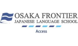 Trường Nhật Ngữ Osaka Frontier – Osaka Frontier Japanese Language School